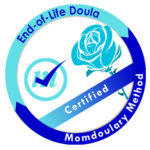 eol-doula-cert_color
